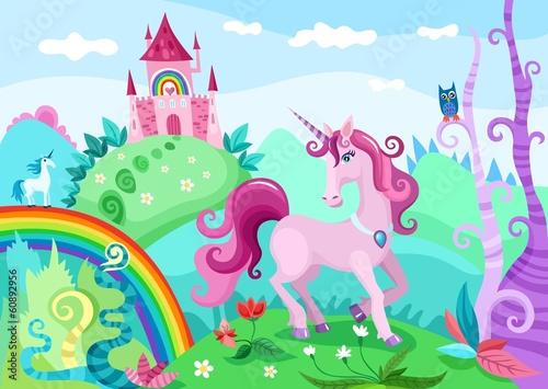 unicorn - 60892956