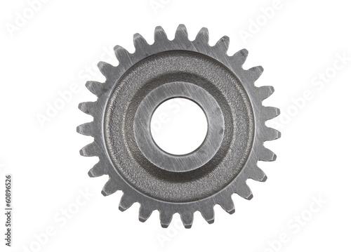 Gear - 60896526