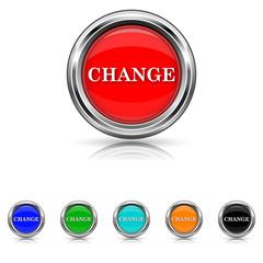 Change icon - six colours set