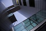 modern architecture - 60903595