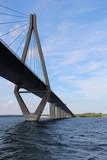 Farö-Brücke in Dänemark - 60909373
