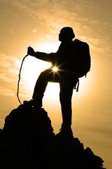 dağcı başarısı
