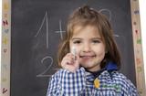 Fototapety Etapa escolar