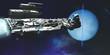 Spaceship to Neptune - 60919557