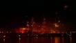 Dresden Feuerwerk vid 04