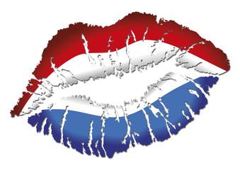 kiss lussemburgo