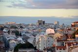 Lizbona, turystyka