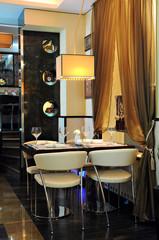 Cafe Bar Restaurant Nightspot