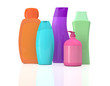 body care products - 60936117