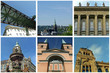 Impressionen von WUPPERTAL ( Bergisches Land )