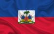 Постер, плакат: Haiti