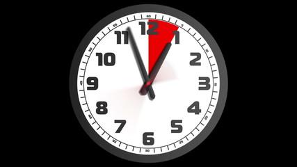 Clock_1_1