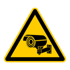 symbol for surveillance camera german überwachungskamera g479