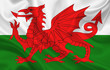 Wales - 60944743