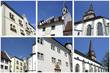 Impressionen von RADOLFZELL ( Bodensee )