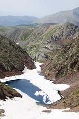 Comapedrosa (Andorra)