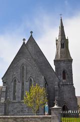 Chiesa d'Irlanda 4
