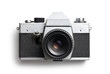 old camera - 60953364