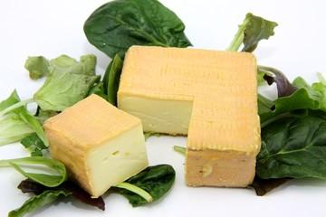 fromage de maroilles, asvenois france