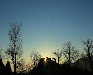 tırmanış  başarı ve dinamizm