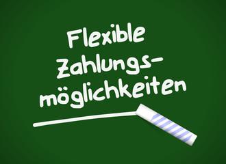 tafel flexible zahlungsmoeglichkeiten I