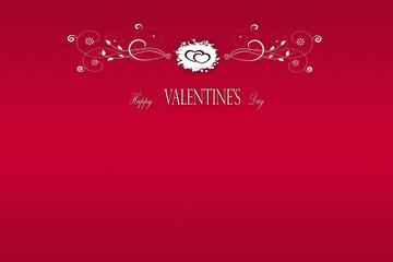 Arka Plan Sevgililer Günü