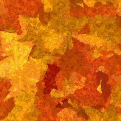 Autumn background 11