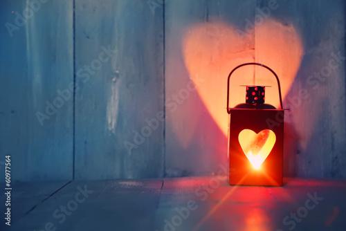 Lantern - 60977564