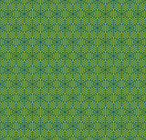honeycomb geometric seamless pattern