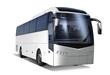 Bus - 60991913