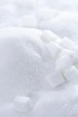 Sugar (background image)