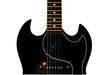 Horned Guitar