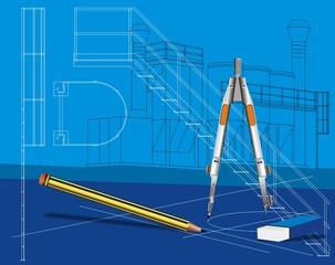 Diseño industrial_3