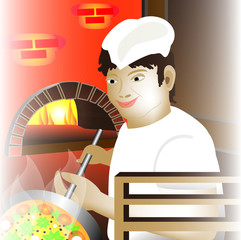 pizzeria4