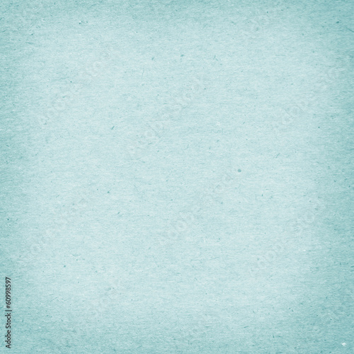 Blue colored background