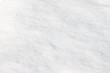 Snow - 61005378