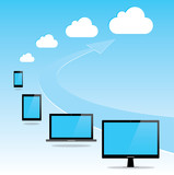 Cloud_computing1