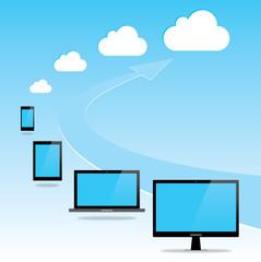 Cloud_computing1