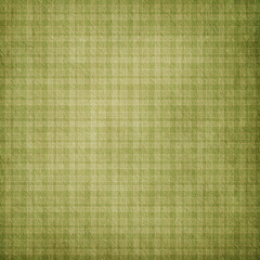 Grunge patterned background or texture