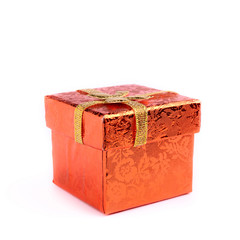 pacchi regalo - gift packs