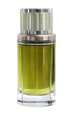 French parfume for men