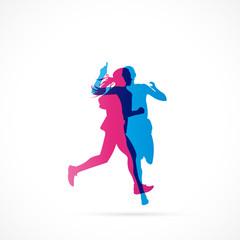 sport-silhouette
