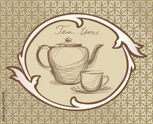 zestaw-etykiety-vintage-czas-herbaty
