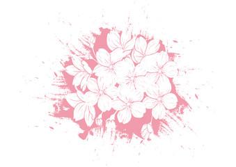 CherryBlossom_stamp