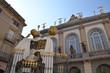 Musée à Figueras - 61038111