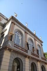 Musée à Figueras