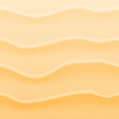 beach sand.summer background.vector