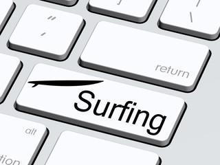 Surfing5