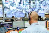 Control Room - 61047107