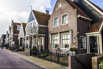 Volendam - Olanda